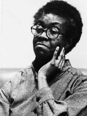 gwendolyn brook s the mother conflicted narration Gwendolyn brooks was a pretty awesome poet if we do say so ourselves in the mother, brooks imagines the thoughts-feelings-dreams-pains-love-grief-hope-heartbreak that one woman experiences after having an abortion.
