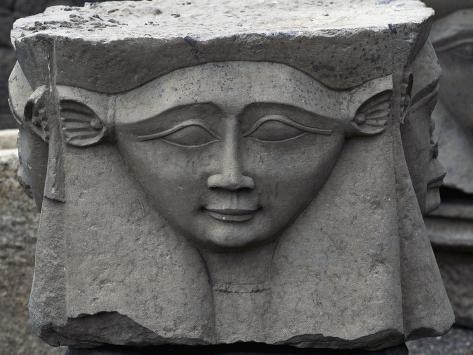 Hathoric Capital Reproduction procédé giclée