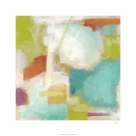 Color Space I Édition limitée