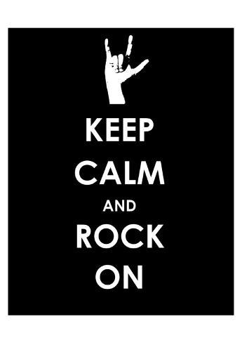Le Sceau de Hono (Leech) Keep-calm-and-rock-on-hand_a-G-8412526-0