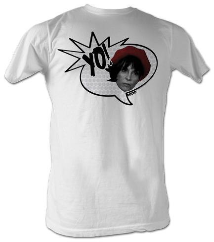 Rocky - Yo! Adrian! T-shirt