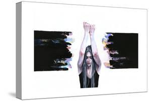 Others Voices by Agnes Cecile