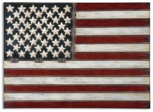 American flags posters and prints at for Alex cherry eagles become wall mural