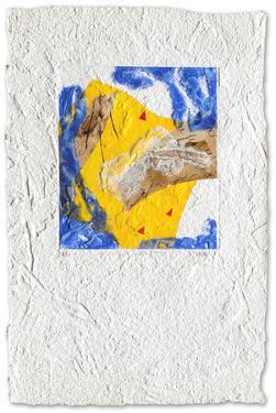 Ecrits Célestes by Bernard Alligand