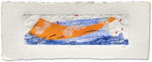 Les Alizes by Bernard Alligand
