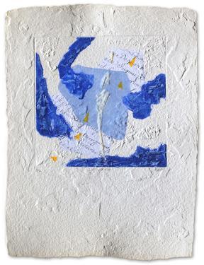 Liaffe by Bernard Alligand