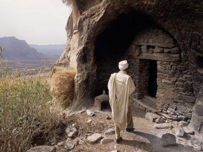 Unesco ethiopia country office decor