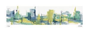 City Citron by Chris Paschke