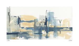 City Creme II by Chris Paschke