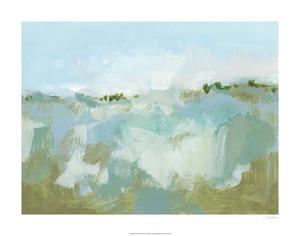 West Wind I by Christina Long