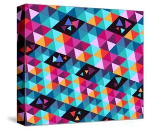 Trendy Geometric Elements by cienpies