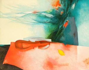 s - Sonate by Claude Gaveau