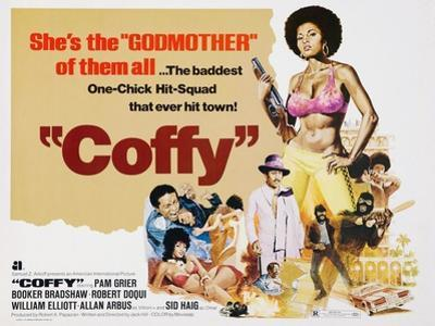 Image result for coffy film