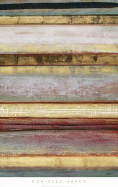 Pure Elegance II by Danielle Hafod