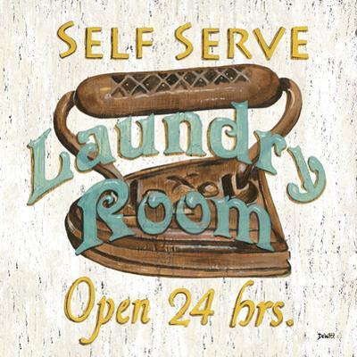 Laundry Room Poster Art Laundry Room Posters And Prints At Art