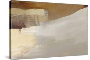 Landscape II by Denis Jully