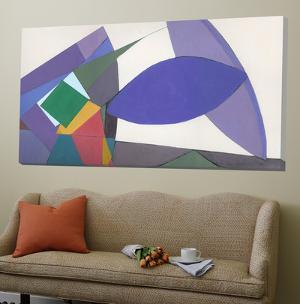 Equilibrium by Diane Lambin