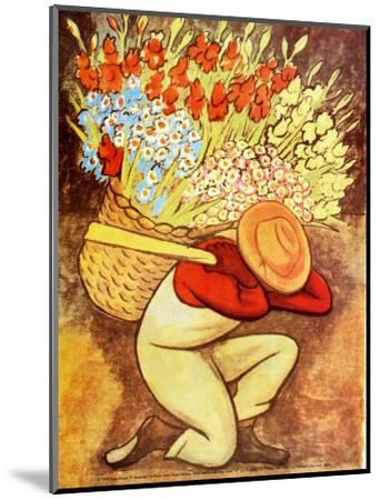 Diego Rivera Posters And Prints At Art Com