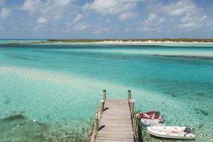 Image result for exuma land and sea park