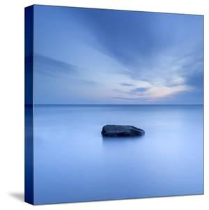 One Rock by Doug Chinnery