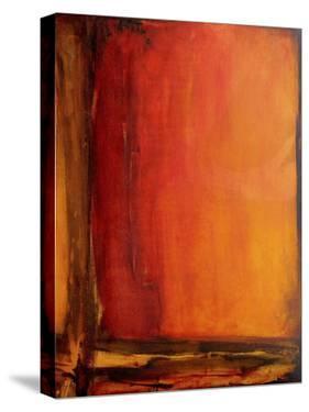 Red Dawn II by Erin Ashley