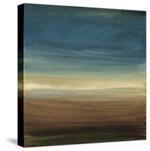 Abstract Horizon IV by Ethan Harper