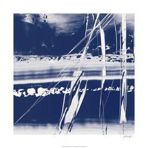 Alternating Current I by Ethan Harper