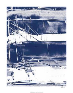 Alternating Current V by Ethan Harper