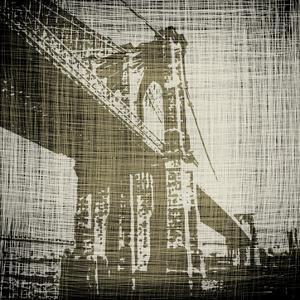 Ethan harper brooklyn bridge posters and prints at art bridges of new york iethan harper malvernweather Choice Image