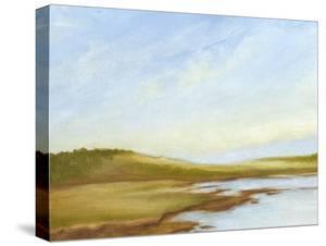 Summer Horizons I by Ethan Harper