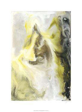 Awakening II by Ferdos Maleki