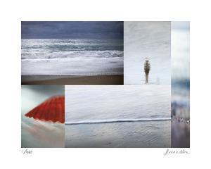 JuxtaShore 9 by Florence Delva