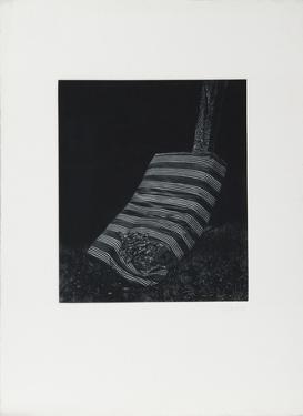 Mattress by Gerde Ebert