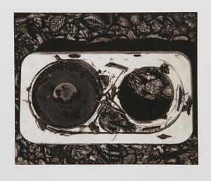 Record by Gerde Ebert