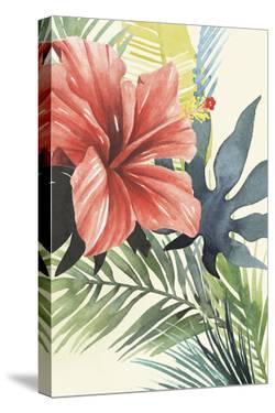 Tropical Punch II by Grace Popp