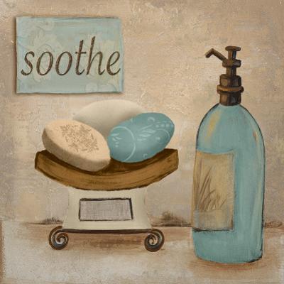 . Bathroom  Posters and Prints at Art com