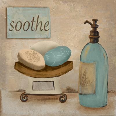 Bathroom, Posters And Prints At Art.com