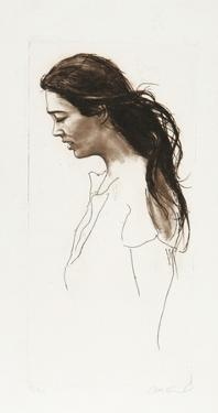 Profile by Harry McCormick