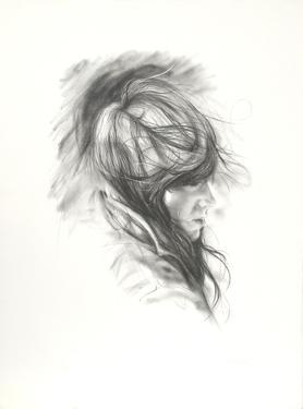 Wind by Harry McCormick