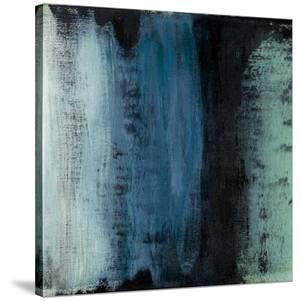 Flow I by Heather Mcalpine
