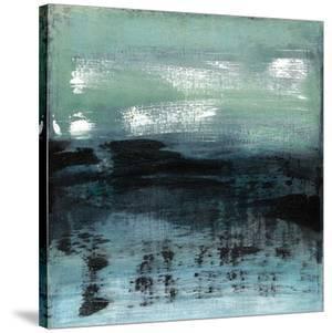 Flow II by Heather Mcalpine
