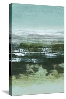 Horizons II by Heather Mcalpine