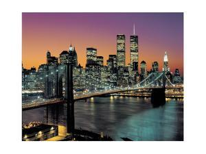 Brooklyn bridge posters and prints at art malvernweather Image collections