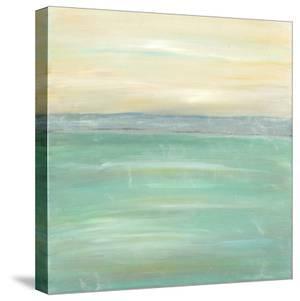 Serenity I by J. Holland