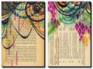 pg225 and Practice 2 by Jaime Derringer