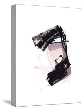 Study 14 by Jaime Derringer