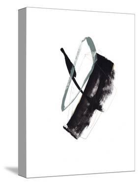 Study 16 by Jaime Derringer