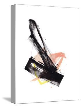 Study 27 by Jaime Derringer