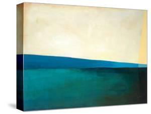 Deep Dive I by Jane Davies