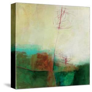 Fields by Jane Davies